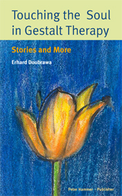 Book touching the soul in gestalt therapy erhard doubrawa cover touching the soul in gestalt therapy fandeluxe Images